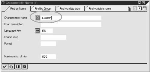 SAP Batch Determination made easy - pascalrenet com